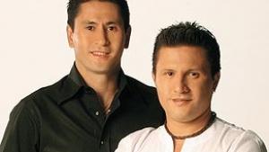 Socos e Pontapés: Separação de Gian e Giovani foi motivada por briga entre os cantores