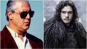 Não se surpreenda se um dia você reconhecer que Rei do Gado é melhor que Game of Thrones