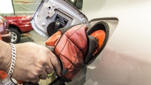 34 postos de gasolina descumpriram decisão judicial