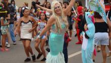Confira 4 blocos para curtir no carnaval de Goiânia
