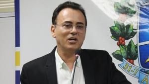Prefeitura de Anápolis cobra de devedores de impostos para investir em saúde e educação