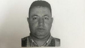 Mãe de outro sertanejo famoso também foi vítima de gerente de banco em Goiânia