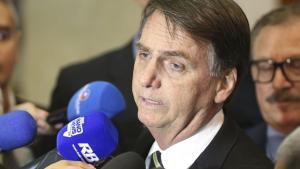 Bolsonaro indica ex-diretor do DNIT para Ministério da Infraestrutura
