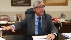TJ encaminhará projeto para criação de novos cartórios extrajudiciais em Goiás