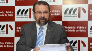 Ministério Público pede cancelamento do aumento da passagem em Goiânia