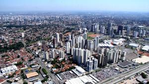 """O que goianiense quer do próximo prefeito? """"Ser honesto"""""""