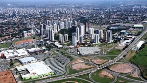 Goiás é o 3º estado com melhor desenvolvimento social do País