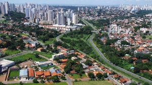 Justiça concede liminar que suspende cobrança do IPTU com aumento contínuo em Goiânia