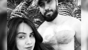 Homem é preso em Goiás suspeito de matar a namorada por ciúmes