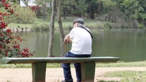 IBGE: Goianos se dizem mais saudáveis que o resto do Brasil