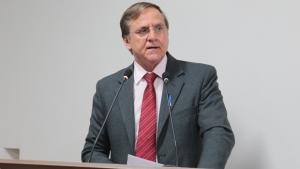 Justiça rejeita recurso e dá 15 dias para Gomide pagar multa milionária