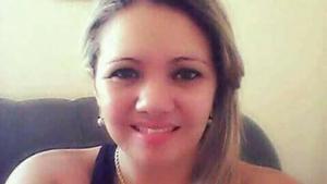 Grávida morre após acidente e familiares denunciam negligência do Samu