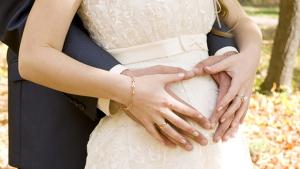 """Casal terá que pagar R$ 50 mil à igreja por casamento """"fora das normas religiosas"""""""