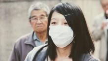 Gripe misteriosa mata três na China e mobiliza cientistas de todo o mundo
