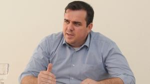 Confira os nomes do secretariado de Gustavo Mendanha em Aparecida de Goiânia