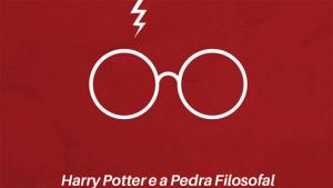 Filarmônica de Goiás apresenta músicas de Star Wars e Harry Potter