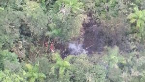 Corpos de herdeiros da cachaça 51 serão enterrados em Pirassununga (SP) neste domingo