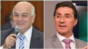 "Deputados repercutem visita de Temer a Goiás: ""Estado respeitado nacionalmente"""