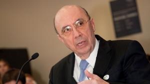 Em mais uma reunião com Temer, Meirelles sugere medidas para retomada de investimentos