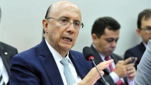 Ministro da Fazenda volta a falar que governo Temer pode aumentar impostos