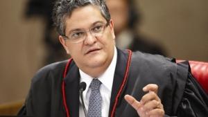 Ministro do TSE autoriza envio da Força Nacional para Itumbiara