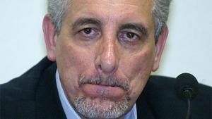 Justiça italiana nega extradição e manda soltar Henrique Pizzolato
