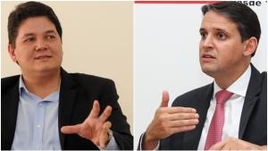 PSD permanece na base governista, mas sem compromisso para 2018