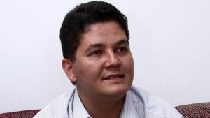 Heuler Cruvinel diz que seu grupo vai eleger o próximo prefeito de Rio Verde
