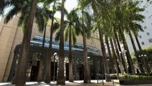 MP abre inquérito para apurar racismo em shopping de São Paulo
