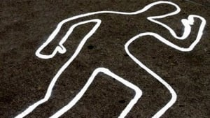 Goiás registra queda de 13,57% no número de homicídios