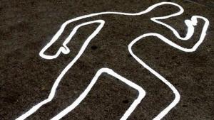 Homem mata parceira a facadas em Goiânia após descobrir suposta traição