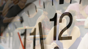 Apesar de manutenção de calendário do Enem, profissionais da educação cogitam possível adiamento