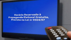 PMN, PRTB e PSDC descumprem cota feminina na propaganda partidária em Goiás