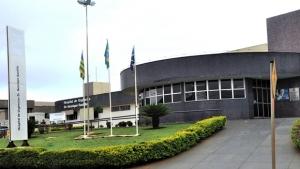 Prefeitura de Anápolis convoca profissionais para a área da Saúde