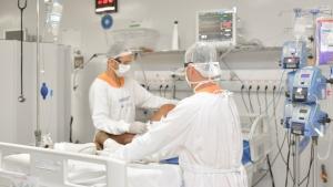 Governo de Goiás lança nesta 2ª-feira programa que cria novo turno de atendimento na Saúde