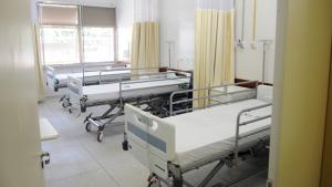Conselho de Secretários de Saúde alerta para falta de insumos e medicamentos em hospitais