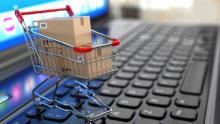 Goiás é Estado com maior número de tentativas de fraudes do comércio eletrônico brasileiro