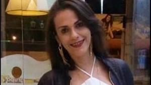 Encontrada mulher que estava desaparecida após festa em resort de Caldas Novas