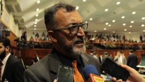 Relator de CPI quer mais transparência e rigor nos termos de adesão de incentivos fiscais