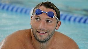 Pentacampeão olímpico na natação Ian Thorpe assume homossexualidade