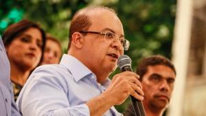 Banco Regional de Brasília lança edital para concurso público