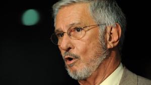 Caiado lamenta morte de ex-presidente da Câmara Ibsen Pinheiro