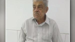 Idoso de 81 anos com pancreatite aguda morre em Aparecida a espera de UTI