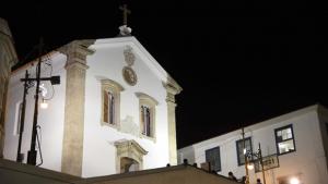 Projeto que concede isenção de IPTU para imóveis alugados por igrejas será votado nesta terça