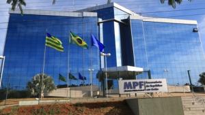 MPF proíbe limite de sessões médicas para tratamento de autismo