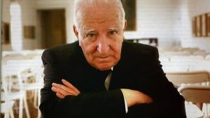 Eduardo Lourenço: um ensaísta inigualável