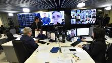 Senado aprova 'coronavoucher'; projeto segue para sanção de Bolsonaro