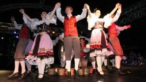 15º Festival Italiano de Nova Veneza começa na quinta-feira, dia 6