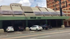 """Servidora rebate declaração do presidente do Imas: """"Realidade é outra"""""""