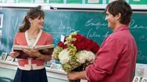 Dia dos Namorados: Presentes podem ter variação de até 56%